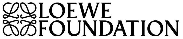 Logo de la Fundación Loewe