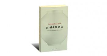El_oro_blanco_s