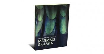 Materials_Glazes_1_s