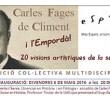 cartel_s