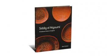 Siddig_el_Nigoumi_2
