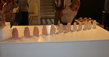 Biennal de Ceràmica d'Esplugues
