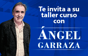 Angel_Garraza