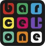 Galería Barcel-one