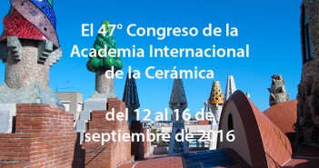 Congreso IAC, Barcelona 2016