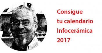 Calendario_2017_s