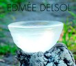 Edmee_Delsol_s