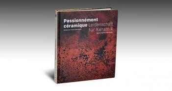 Libro Passionnement ceramique