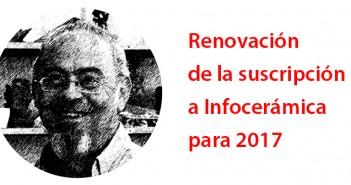 Bog_renovacion