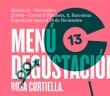 Menu_degustacion_s