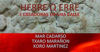 cartel de la exposición de cerámicacartel de la exposición de cerámica