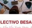 Colectivo_Besana_s