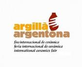 """Feria """"Argillà Argentona 2017"""""""
