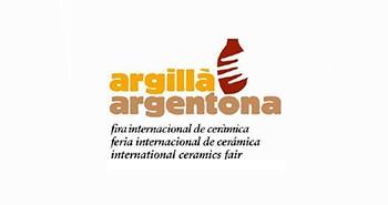 Argillà Argentona 2017