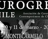 "Feria ""Purogres"" Chile"