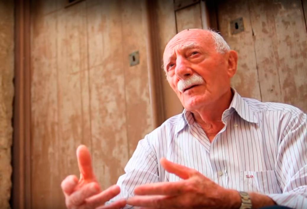 Nino Caruso