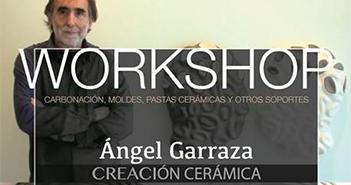 Ángel Garraza