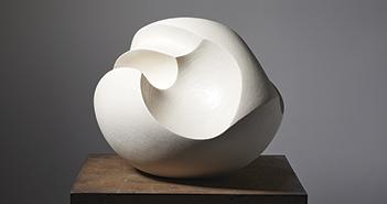 cerámica de James Oughtibridge