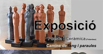 Exposición en Terracota, Centro de Interpretación de la Alfarería de la Galera