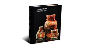 Libro de Chester Nealie