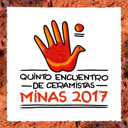 Cerámica en Uruguay