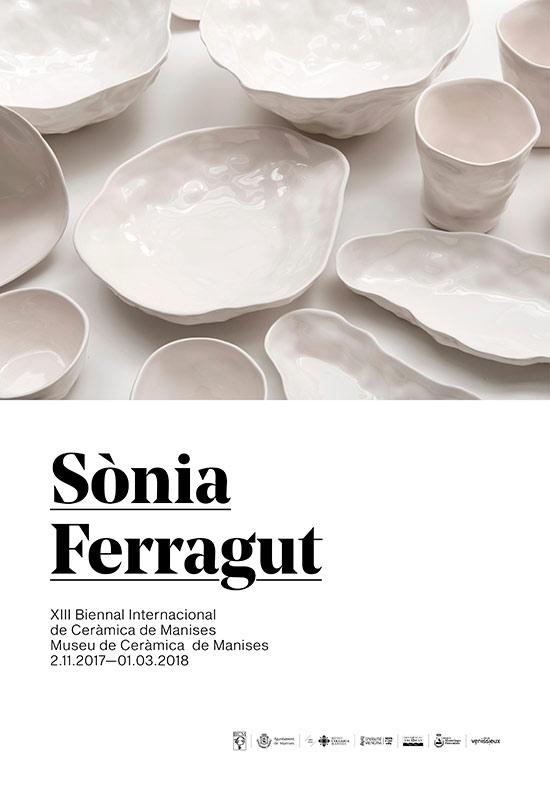 Sònia Ferragut