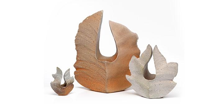 Exposición de Koji Hatakeyama y Matthew Harris