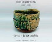 Cursos de Encarna Soler