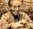 Kawai Kanjiro