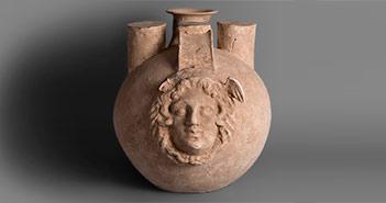 cerámica askoi