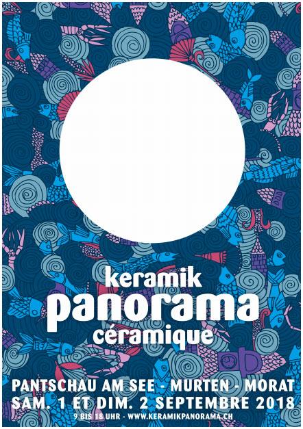 Feria de cerámica Keramikpanorama