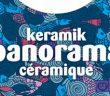 Keramik Panorama 2018