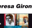 Cerámica de teresa Girones