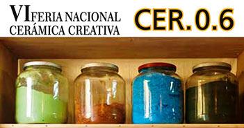 Feria de cerámica CER_O
