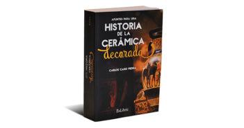 libro de historia de la cerámica