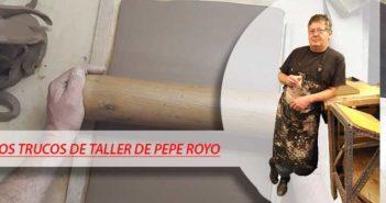 Trucos de Pepe Royo