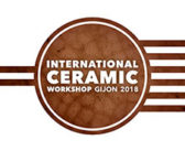 Cursos en la International Ceramic Workshop Gijón
