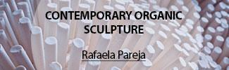 Rafaela Pareja