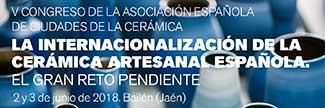 5 Congreso AECC 2018