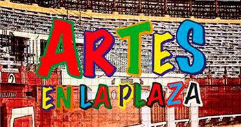 Artes en la Plaza, Toledo