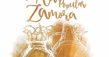 Feria de cerámica de Zamora