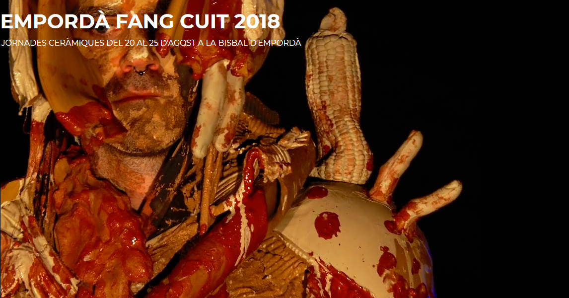 Empordà Fang Cuit 2018