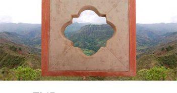 Encuentro de cerámica FUP Colombia