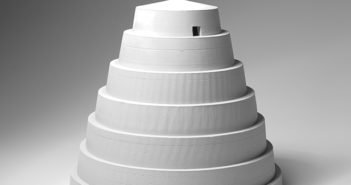 Curso de cerámica de Juan Ortí