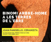 Exposición de Joan Panisello