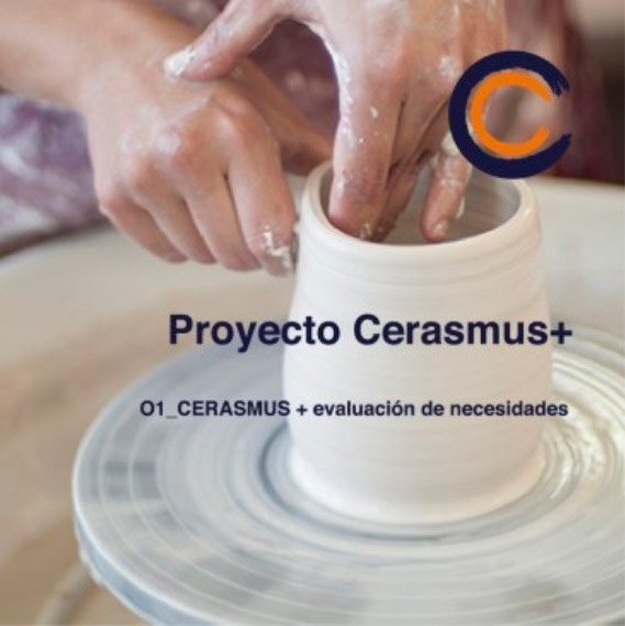 Escuela de cerámica de Manises