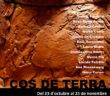 Exposición de cerámica en la ACC