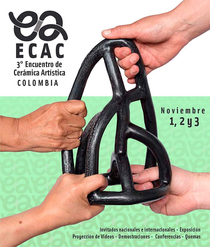 ECAC Colombia