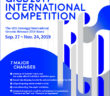 Concurso de cerámica en Corea del Sur