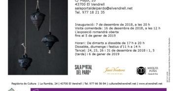 Galería Camil.la Pérez Salvà